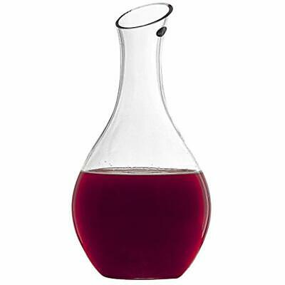 Lead Wine Decanters Free Crystal Decanter, Red Carafe, Gift, Accessories (35