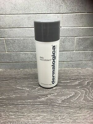 Dermalogica - Daily Microfoliant® 74G - Brand New - Free Shipping UNBOXED