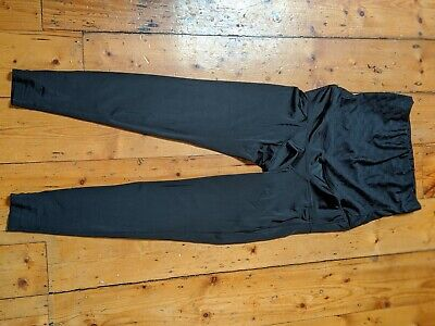 SRC Pregnancy Leggings Over The Bump (Size M) Worn twice only