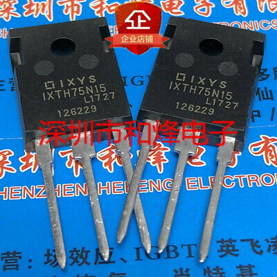 10PCS//50PCS  DB107  1A 50V 1000v Bridge  DIP//SOP  DB107 NEW