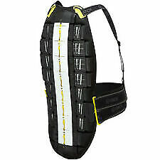 KNOX  Aegis Back 8 Section Body Protection MX/Road