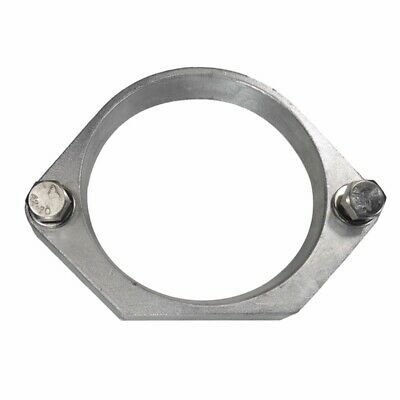 Vicon Pendulum Spreader Mounting Flange/Clamp NEW