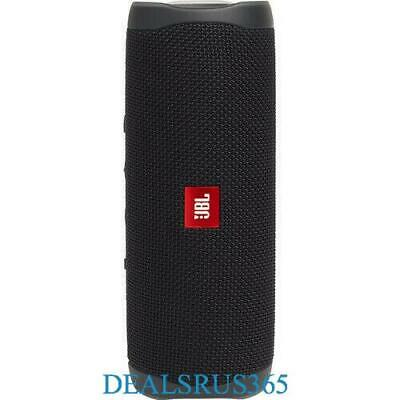 JBL Flip 5 Portable Waterproof Speaker Brand New