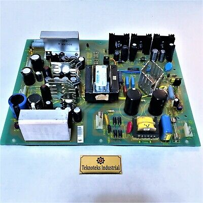 A12526700A Power Supply Board T109445