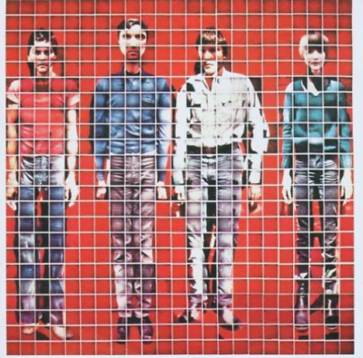 Talking Heads-More Songs About Buildings and Food [plus Dvd](remastered) CD NEW