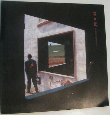 Echoes (The Best Of Pink Floyd) 2 CD