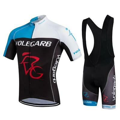 Mens Boys Youth Team Baselayer Lightweight Compression Skins Riding Uniforms kit