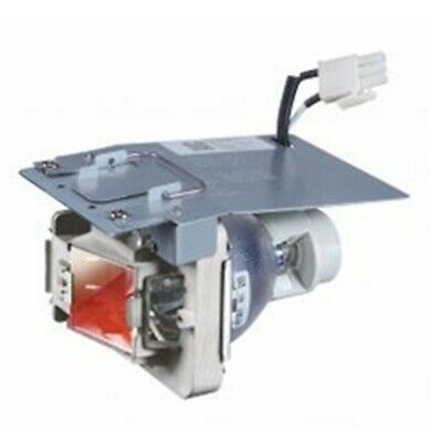 Optoma BL-FU195C Compatible Projector Lamp With Housing