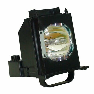 Mitsubishi 915B403001 Philips TV Lamp Module