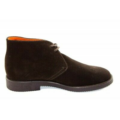 SCARPE BATA UOMO made in Italy no.42 EUR 36,50 | PicClick IT