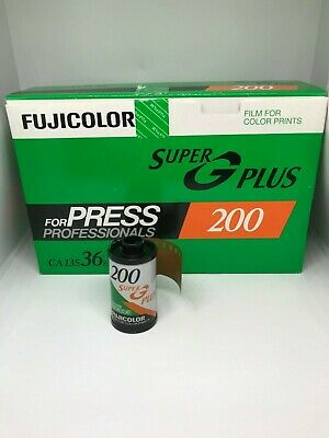 Fujifilm Super Super G Plus 200  35mm expired film lomo kodak agfa 35mm