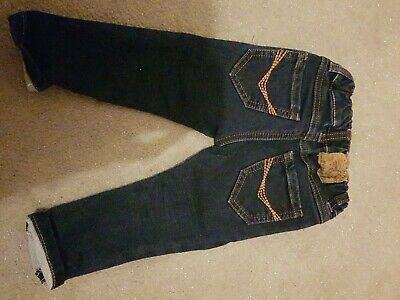 Boys 6-9 Month Jeans