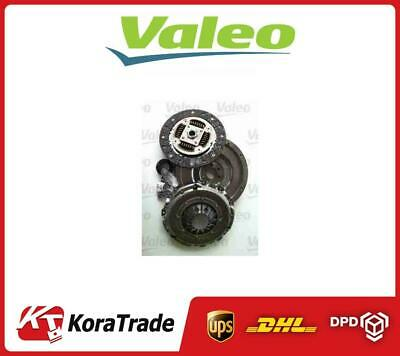 Valeo 835026 Sets para Embrague