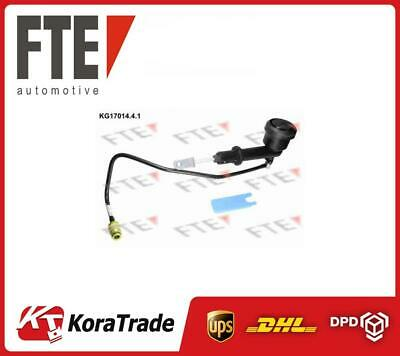 Kg1701441 Fte Oe Quality Clutch Master Cylinder