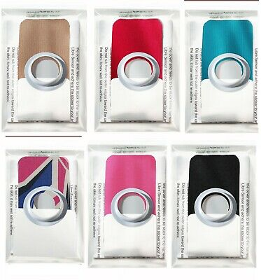 Freestyle Libre Sensor Patches/Stickers x5 with Cover or refill Many Colours