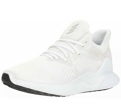 Adidas Men's Alphabounce beyond m Running Shoe AC8274 SIZE 15 NEW IN THE BOX