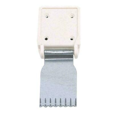 1x7 Needles Adjustable Transfer Tool For All 4.5mm/9mm Sewing Machine Knitt O9A8