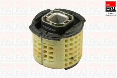 New Genuine FAI Axle Beam Mounting SS9490 Top Quality