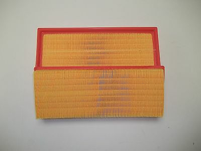 Engine Air Filter For Mercedes Benz Arrow OEM High Quality 276 094 00 04