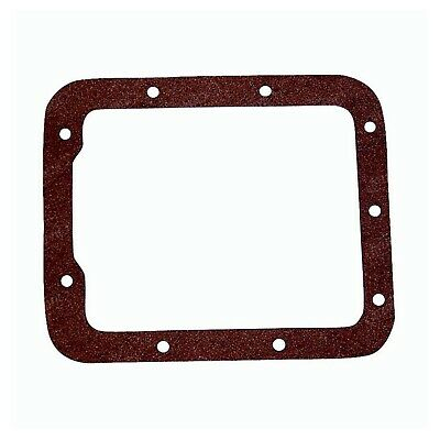 Gear Shift Cover Gasket Ford New Holland 2000 2150 2300 230A 231 2310 233 234 25