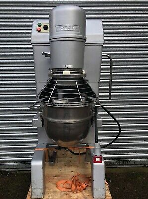 Hobart NCM 30 litres in excellent condition