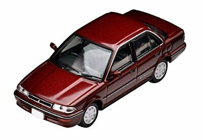 Tomica Limited Vintage NEO LV-N147d Toyota COROLLA 1600GT 89/' 1//64 Tomytec TOMY