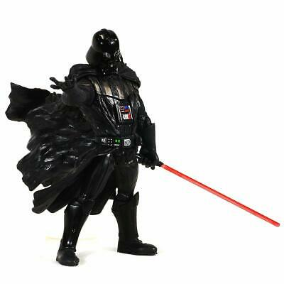Banpresto Star Wars COMICSTARS DARTH VADER figure japan limited goods item Movie