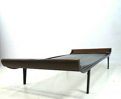 Design Daybed - Auping Cleopatra - Dick Cordemeijer 1953 50/60er