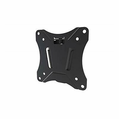 Vision Professional Flat Panel Mount - Monitor Wall Mount For Displ... NEW