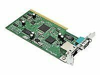 Supermicro Add-on Card Remote management adapter low profile AOC-LPIPMI-LANG