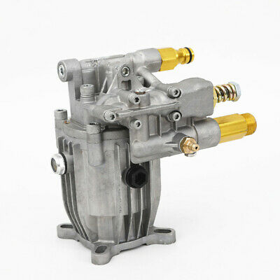 Power Pressure Washer Water Pump for Excell Devilbiss 2002CWT 1502WBT 1603WBF