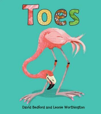 Toes Mini By Bedford/ Worthington
