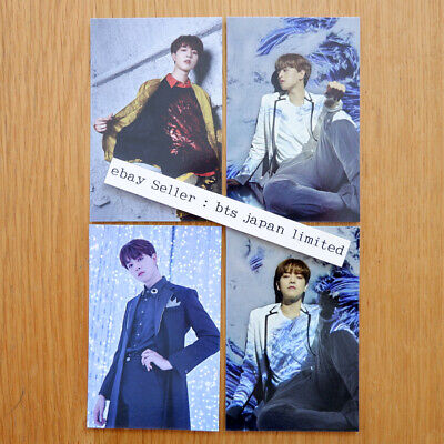 ONEUS 808 RAVN Photocard Full Set Ver. First Limited + A + B + C