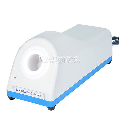 UK Dental Lab Wax Carving Heater No Flame Infrared Electronic Sensor Induction
