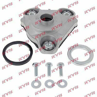 KYB Front Right Repair Kit, suspension strut fit DUCATO BOXER RELAY SM1927