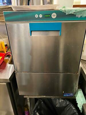 Commercial dish washer Eswood sw500