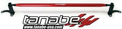 Tanabe Front Strut Tower Bar for 1997-2001 Honda Prelude