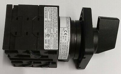 FIMAR,SELECTOR SWITCH 0-1 POSITIONS,9057002,Kneader,LS2743,12C,12CN,12CNS, 12F,