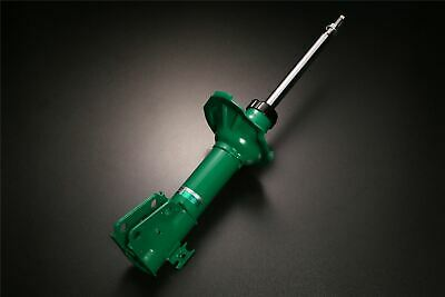 Tein Front Right Adj Shock Absorber Fit Toyota Vitz Ncp13 Rs 1999>2005