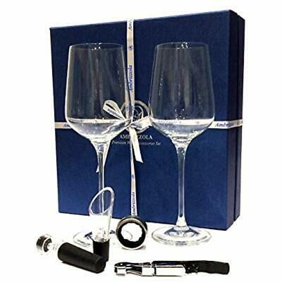 Leonardo La Perla Cocktailschalen-Set Cocktail Schale Cocktailglas 2er Set