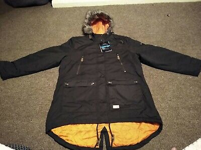 Women's Brand New with tags!! Trespass Coat RRP £109.99 REDUCED FOR THE WEEKEND