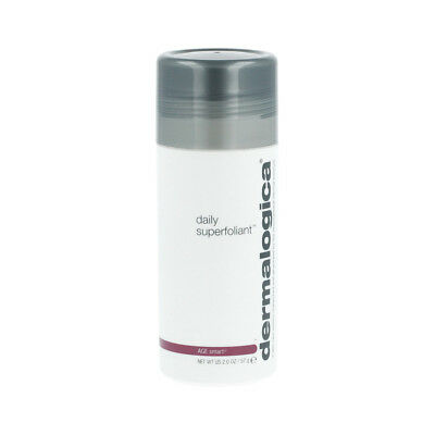 Dermalogica Daily SuperFoliant 57 g