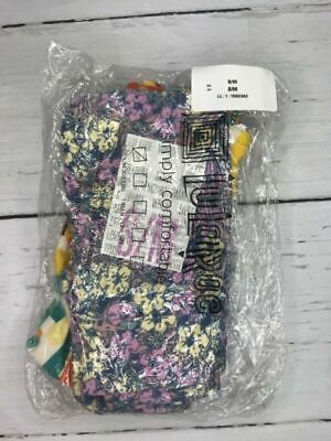 S/M Lularoe Kids Two Pack Leggings