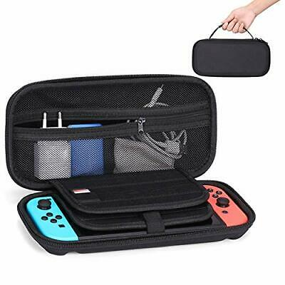 (Nintendo Switch correspondence) Nintendo Switch special protective case Simex c