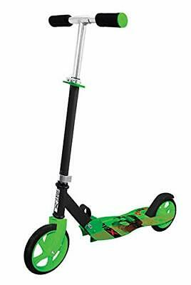 SCOOTER NEOKOLOR 120 MASCHIO SPORT ONE X07639 GIODICART
