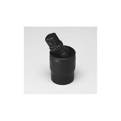 "Wright Tool 4800 1/2"" Drive Impact Universal Joint"