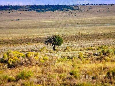 26.62 Acre West Texas Ranch With Your Own Addres ! 4 Gunsight Ranch,Lot 4A !