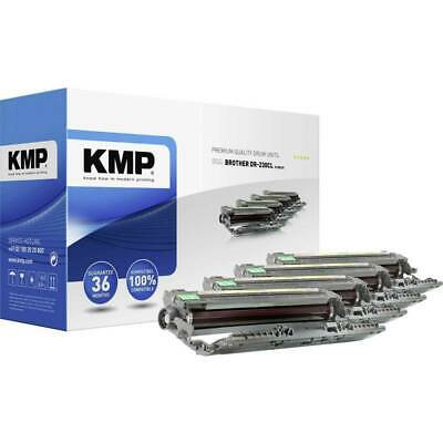 KMP Tamburo sostituisce compatible with Brother DR-230CL, DR230CL Comp 1242,7005
