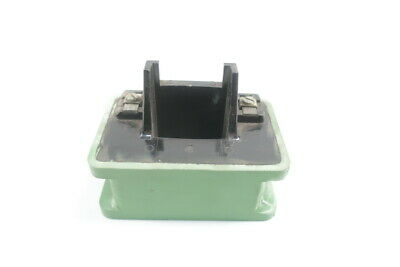 Size 4 NEMA Replacement Coil General Electric 277V GE - 55-501463G013