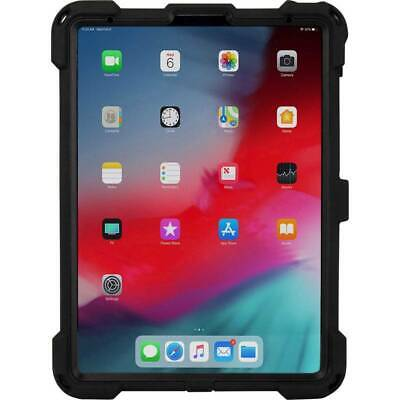 The Joyfactory Custodia per iPad OutdoorCase Adatto per modelli Apple: iP CWA722